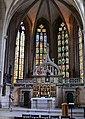 Naumburg Dom Altar und Chor 2012-04-29-17-08-24.jpg
