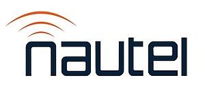 Nautel - Nautel logo