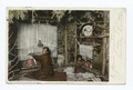 Navaho Mother and Child Weaving, Albuquerque, N. M (NYPL b12647398-66637).tiff