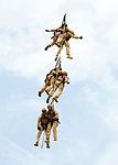 Naval Special Warfare Celebrates 41st Annual UDT-SEAL East Coast Reunion DVIDS301220.jpg