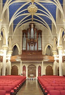 Nave of the Cathedral of the Assumption, Louisville, Kentucky.jpg