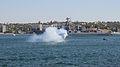 Navy Day Sevastopol 2012 G12.jpg