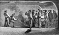 Navy Gunnery in 1840.png