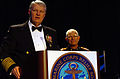 Navy and Marine Corps Relief Society receives donation DVIDS98151.jpg