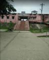Nayagaon statiion 5.png