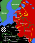 Nazi-Soviet 1941 (uk).png