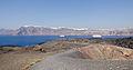 Nea Kameni volcanic island - Santorini - Greece - 19.jpg
