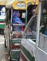 Near Bongo Bazaar (49600025707).jpg