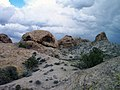 Near Willow Spring - panoramio.jpg