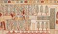 Nebamun Supervising Estate Activities, Tomb of Nebamun MET DT11772 detail-1.jpg