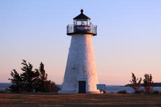 Mattapoisett, Massachusetts Town in Massachusetts, United States