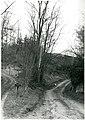 Neerijse Kapelweg - 198471 - onroerenderfgoed.jpg