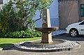 Neesbach, Langgasse, Brunnen.jpg