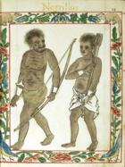 Negritos