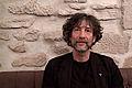 Neil Gaiman en France (15522245059).jpg