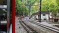 Nekomata Station.jpg