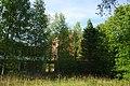 Nemenčinės respublikinė vaikų ligoninė (Nemenčinės reabilitacinė vaikų ligoninė) - panoramio (15).jpg