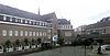 foto van kerkelijk gebouw