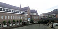 Nemiusstraat 4.jpg