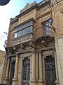 Neo-Baroque House subject to demolishment 03.jpg