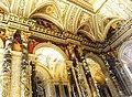 Neo-Renaissance-Innenraum.jpg