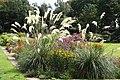 Ness Botanic Gardens, Wirral - geograph.org.uk - 290789.jpg