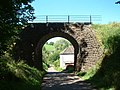 Nethercott Bridge - geograph.org.uk - 35701.jpg