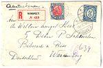 Netherlands 1922-08-07 cover.jpg