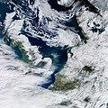 Netherlands in white ESA23148894.jpeg