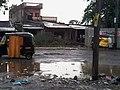 Netrang, Gujarat, India - panoramio.jpg