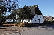 Neuberend Bauernhaus Neuer Weg IMGP3159 smial wp.jpg