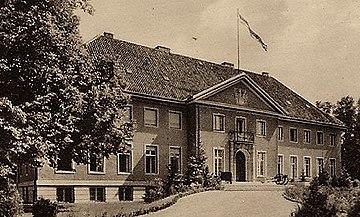 Junker (Prussia) - Wikipedia
