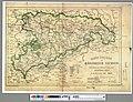 Neueste Schul-Karte vom Königreich Sachsen 02.jpg
