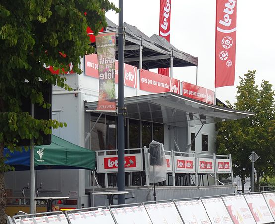 Neufchâteau - Tour de Wallonie, étape 3, 28 juillet 2014, arrivée (A09).JPG
