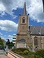 Neunkirchen-Saar – Christuskirche - panoramio.jpg