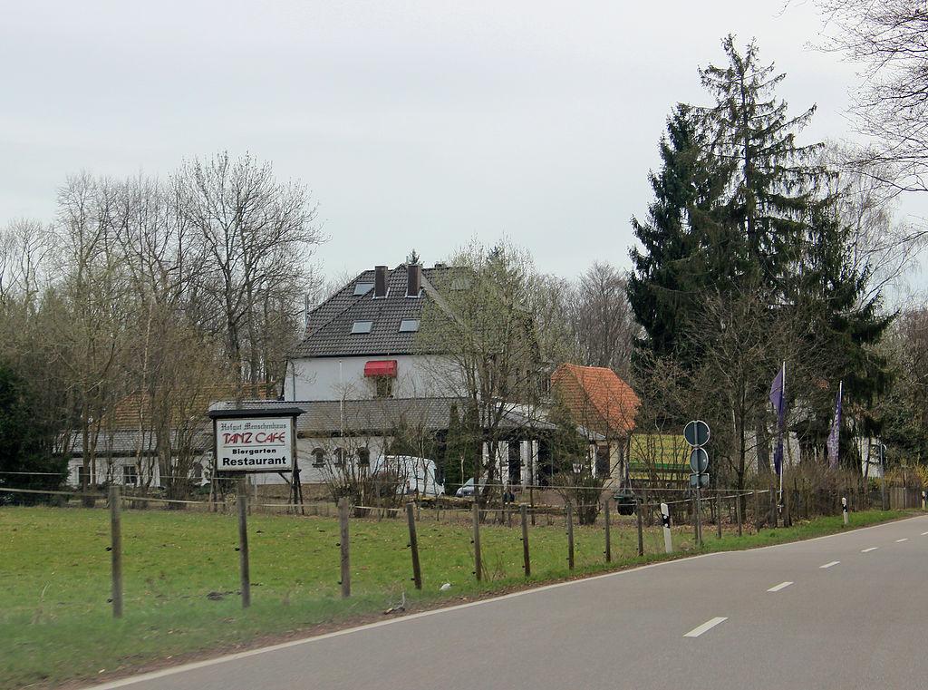 File:Neunkirchen (Saar) Hofgut Menschenhaus.JPG ...