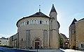 Neuvy-Saint-Sépulchre (Indre) (41990304464).jpg