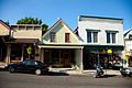 Nevada City Downtown Historic District-18.jpg
