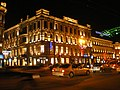 Nevsky 92-94 - winter 2007.jpg