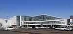New Chitose Airport 011.jpg