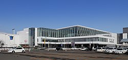 New Chitose Airport 011.jpg