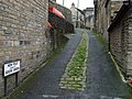 New Fold, Holmfirth - geograph.org.uk - 981503.jpg