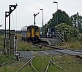 New Holland Station - geograph.org.uk - 1364358.jpg