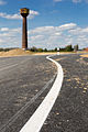 New Road former Continental factory site Limmer Hannover Germany 01.jpg
