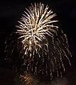 New Year Fireworks Birmingham 16 (4252488566).jpg