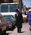 New York-Brooklyn-12-Lee Av.-Jude-1982-gje.jpg