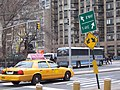 New York 2007 (24978210256).jpg