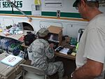 New York Air National Guard communications team links disaster areas with the world DVIDS451053.jpg