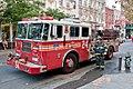 New York City Fire Department Fire Engines (3926792465).jpg