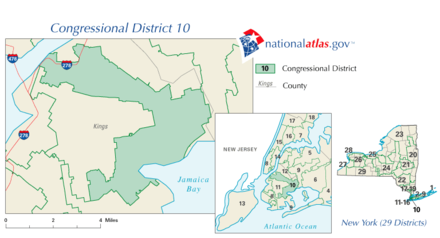 2003 - 2013 New York District 10 109th US Congress.png